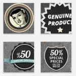 By People – The Biggest Free Bundle For Web Professional