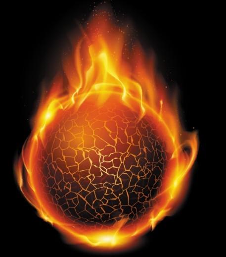 burn web design - photo #37