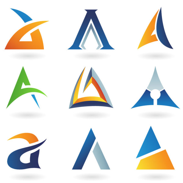free vector images for logos