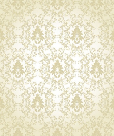 Free Elegant Vector Pattern Background 02 - TitanUI