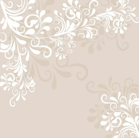 Free elegant vector pattern background 03 titanui for Simple elegant wallpaper