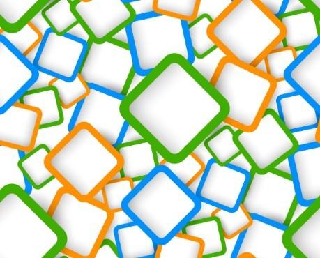 Download Web Design Background Patterns | Download Lengkap
