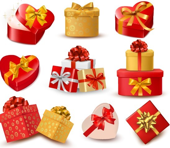 free valentines day gift boxes titanui