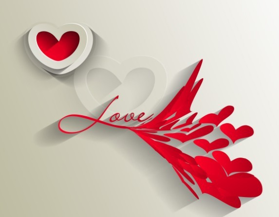cheap design for valentine with design for valentine - Valentines Designs