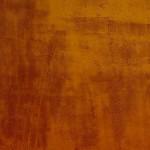 Orange Dilapidated Wall Background Texture