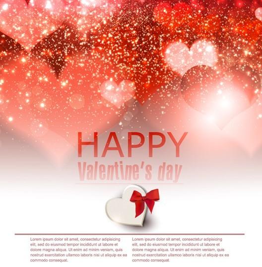 Elegant Vector Happy Birthday Background Stock Art Graphics Pictures ...