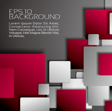 website background design templates background editing picsart