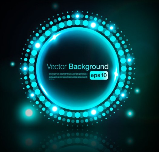 futuristic vector background - photo #23