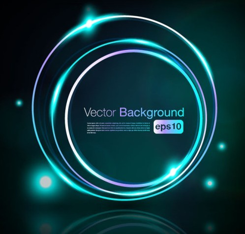 futuristic vector background - photo #13