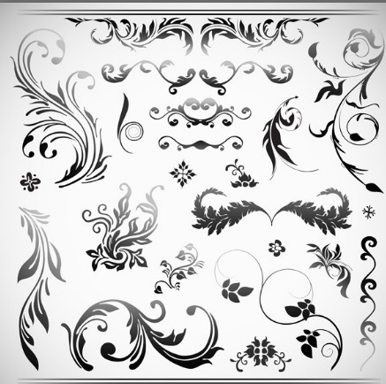 design patterns simply rapidshare download - Rapidog.com