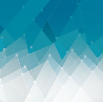 Free Abstract Ice Slush Background Vector - TitanUI