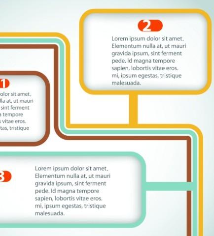 creative flow chart designs wwwimgarcadecom online