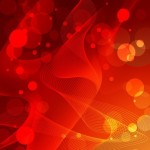 Fantastic Vector Abstract Background 05