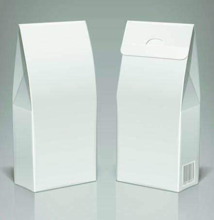 3d paper box template maxwellsz