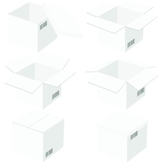 Packaging Design Templates Pdf