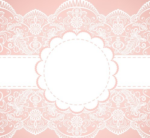 lace wallpaper - photo #24