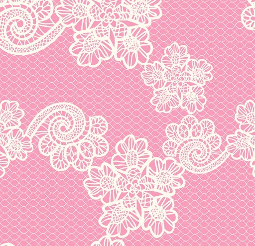white lace tumblr backgrounds-#40