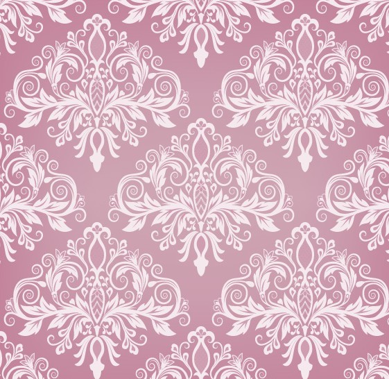 vintage pattern backgrounds - photo #9