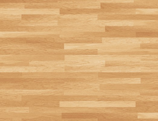Free light brown wooden floor texture titanui for Printable flooring