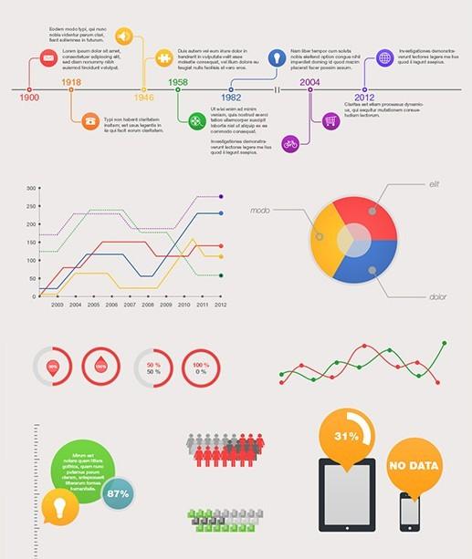 Infographic free