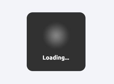 Free loading animation gif titanui negle Gallery