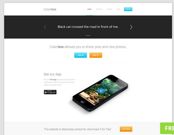 Website Mockup Psd Template. perspective tablet mock up psd mock ...