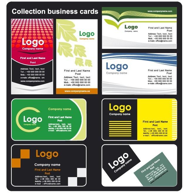 Image Result For Vintage Graphic Design Business Cardsa