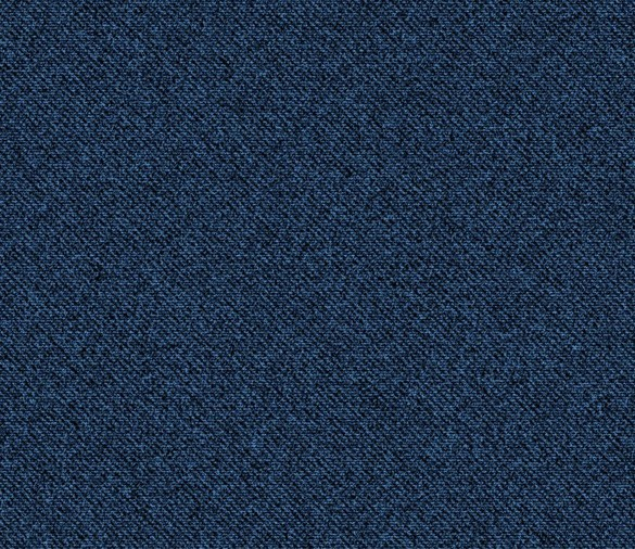 Denim Texture Vector Denim Texture