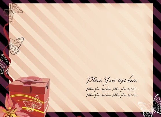 Keywords Love Letter Background Template and Tags – Templates for Love Letters