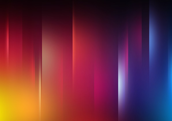 Line Texture Psd : Free colorful abstract lines background texture titanui