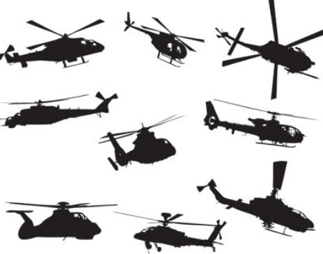 Recent as well Army Helicopter Coloring Pages Az Coloring Pages 3 further Faucon Tatouage 3232558 further 331427988075 moreover Helicopters With A Modern Shape Coloring Pages For Kids 0a. on blackhawk helicopter video