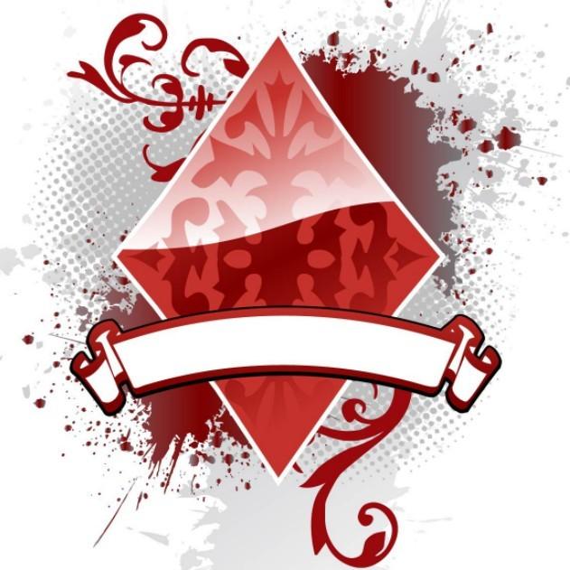casino poker online joker poker