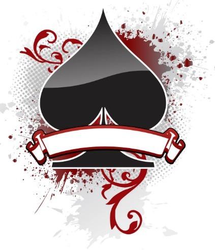 Global poker facebook