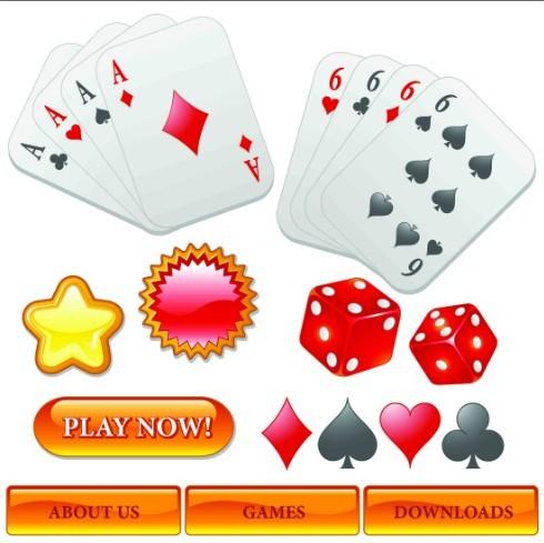 online mobile casino casino holidays
