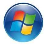 vector windows 7 task bar icon 400 windows 8 system applicationWindows 8 Vector Icon