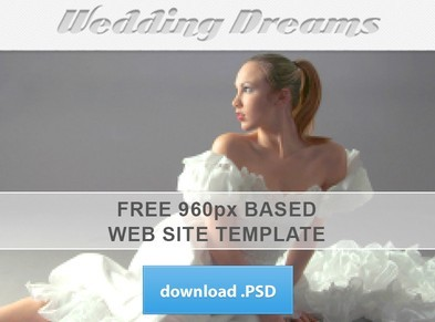 Free 960px Based Wedding Dreams Website Template Psd  Titanui. Buy Wedding Invitations Online Uk. Simple Original Wedding Invitations. Wedding Planner Book Buy Online. Wedding Quotes Cards. Wedding Reception Venues Queenscliff. Asian Wedding Newcastle Upon Tyne. Outdoor Wedding Venues Central Illinois. Wedding Event Planning Certification