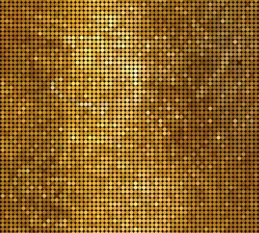 Download 10 Online Casino Games script  DownloadRoute