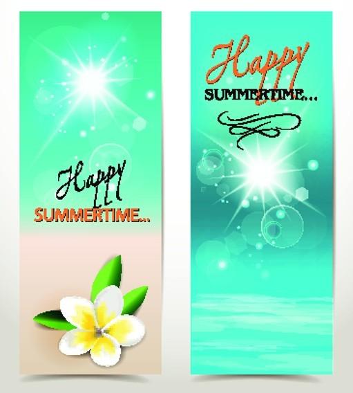 sun, flower, halos, sunlight, bubbles, happy summer holiday, summer ...