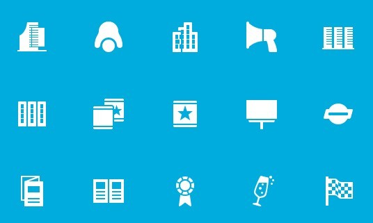 collection of 3775  free Window 8 Icons in Fully Editable Vector PSDsWindows 8 Vector Icon