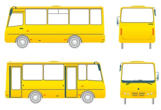 bus tour script What are the advantages and disadvantages of traveling by bus on a trip over  flying or driving  listen to the conversation again as you read the quiz script.