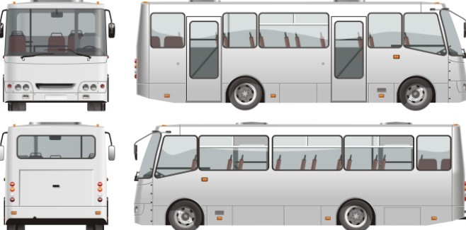Sacred Geometry Vector Set Vol 5 further Stock Images Expensive House Garage Image3397824 additionally Terminal Effects The Guns Of The Loyalist Paramilitaries moreover Progress as well 24556 Set Of Vector Tour Bus Illustrations 02. on home design blueprint