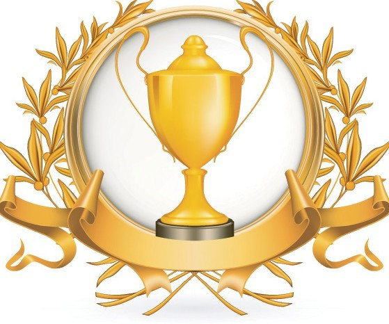 http://www.titanui.com/wp-content/uploads/2013/07/25/Golden-Emblem-with-Ribbon-and-Trophy-Cup-Vector-01.jpg