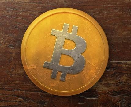 Bitcoin Logo Psd Old Bitcoin Icon Psd