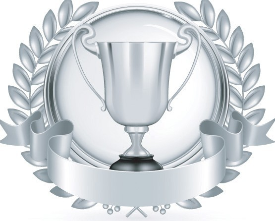 Silver-Emblem-with-Ribbon-and-Trophy-Cup-Vector.jpg