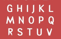 Free Font Public Enemy