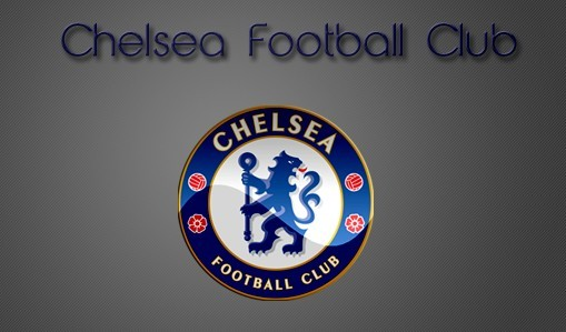 Chelsea FC 3D Logo Animation by SyNDiKaTa-NP on DeviantArt