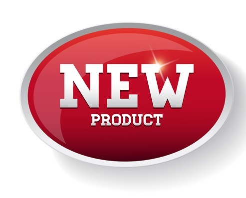 Free red new product sticker tag vector 01 titanui - New uses for home products ...
