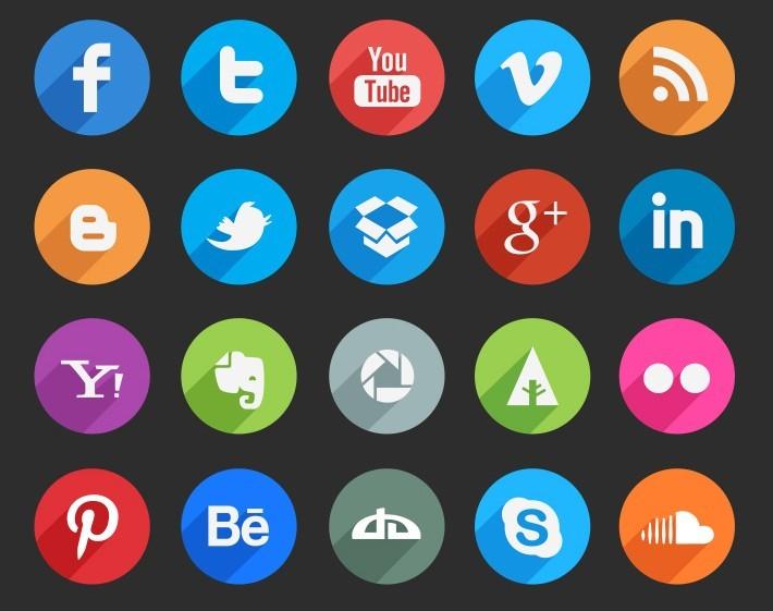social media youtube famous pdf