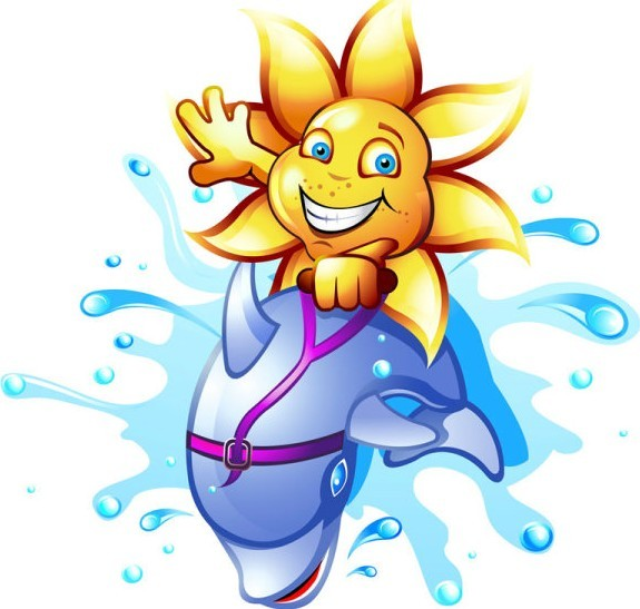 Cute-Cartoon-Sunflower-and-Dolphin-Illustration-Vector T Mobile Application Form on t mobile careers, t mobile claim form, t mobile property management, t mobile application pdf, t mobile code of conduct, t mobile registration, boost mobile application form, t mobile mission statement, t mobile cover letter,