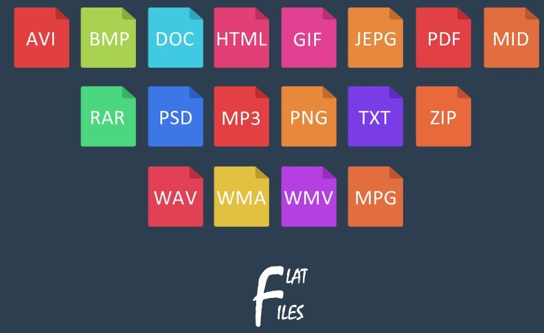 Web Page Ux Design Filetype Pdf